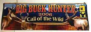 Big Buck Hunter - Wikipedia