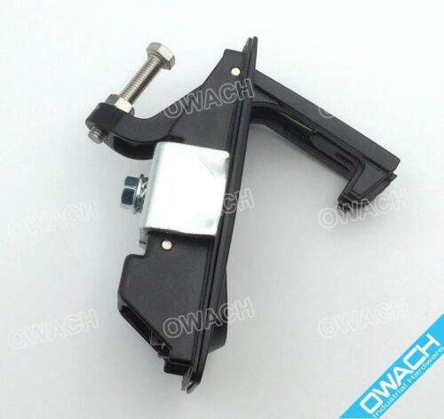 Genie 43446GT 43446 Latch Locking for side cover Genie TMZ 50//30 with 2 Keys