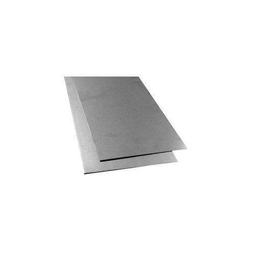 """GA542 KS8257 K&S Aluminium Sheet, 0.064"""" X 4"""" X 10"""""""