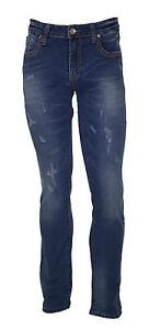 Jeans-Uomo-Denim-AI14E20N980-N-1-Jeans