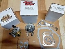 Predator Hemi 212cc Hop Up Kit #1 Go Karts,Mini Bikes
