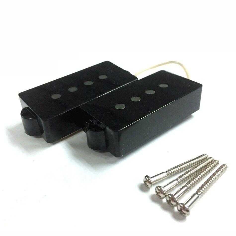 Lindy Fralin Precision Bass Bass Bass Pickup d8964a