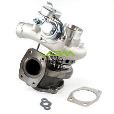 Turbocharger Volvo S60 S80 V70 XC70 XC90 2.5T 2.5L TD04L-14T 49377-06213 Turbo