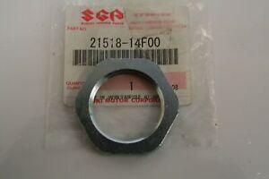 Dado-frizione-Clutch-shoe-nut-Suzuki-Burgman-200-07-15-250-98-06
