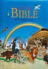 Catholic Bible for Children by Catholic Book Publishing Corp (Hardback, 2006)