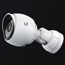 Ubiquiti UVC-G3 UniFi Video Bullet Camera, 1080p Full HD & Infrared Night Vision