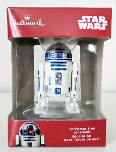 Hallmark-Star-Wars-The-Last-Jedi-R2-D2-Christmas-Tree-Ornament-2018-2HCM3202