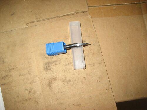 YOUNGQUIST CT-27 1//8 CARBIDE KEYSEAT CUTTER LS959-1