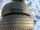 2 x 215/55 R17 94V Sommerreifen Michelin Primacy 3 DOT 3815 6mm