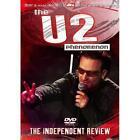 Phenomenon von U2 (2011)