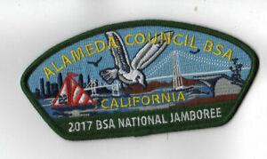 2017-National-Scout-Jamboree-Alameda-Council-Green-JSP-NJ109