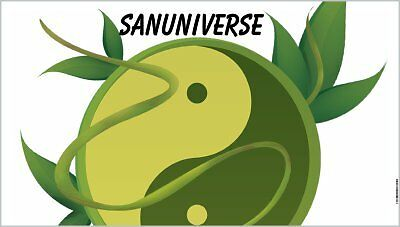 SanUniverseShop