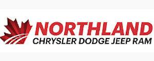 Northland Chrysler Jeep Dodge