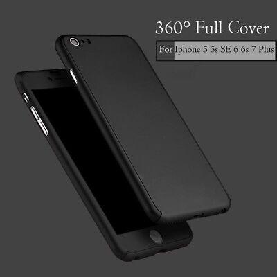 coque compatible iphone 6 et 7