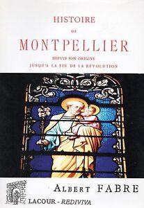 HISTOIRE-DE-MONTPELLIER-ALBERT-FABRE