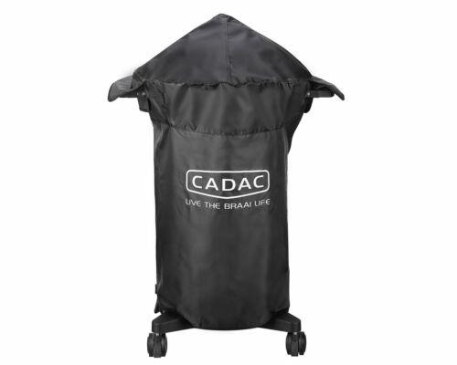 CADAC Abdeckhülle Citi Chef 50 Abdeckhaube Schutzhülle CitiChef 50