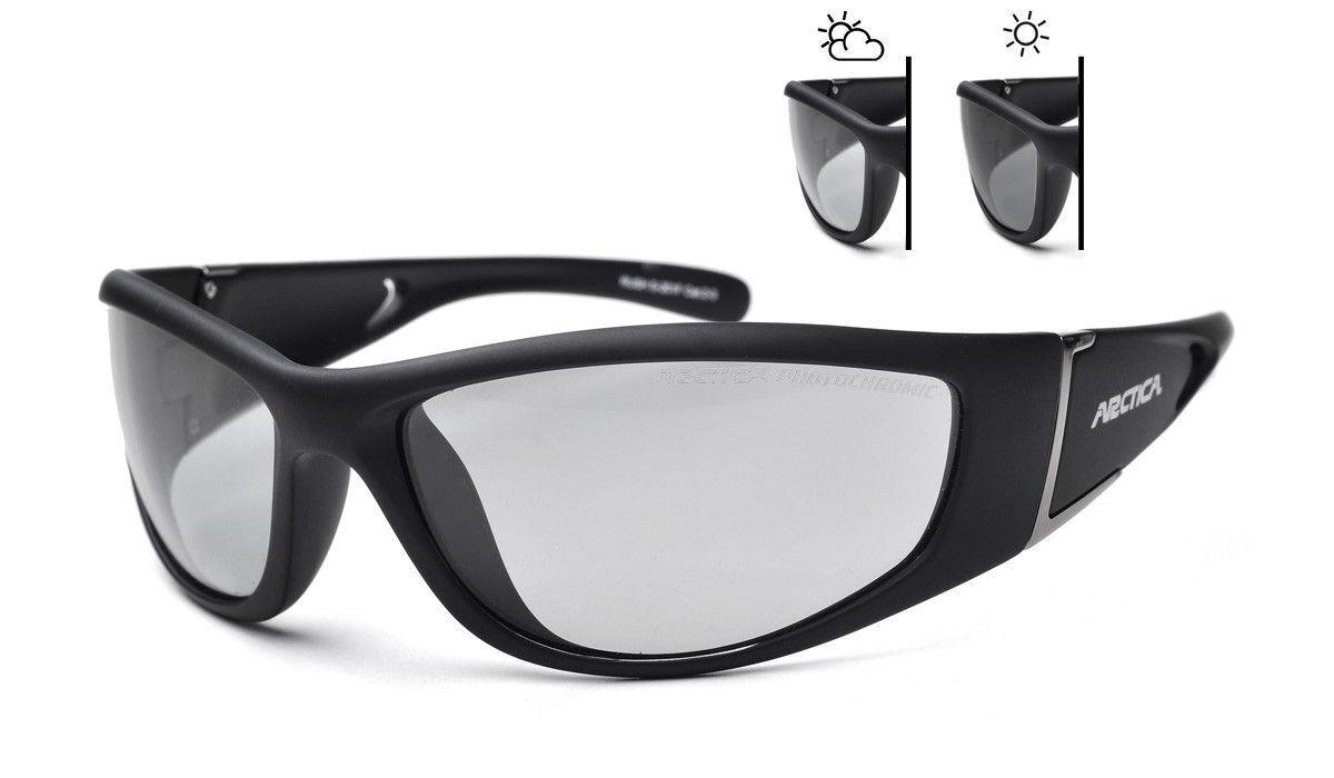 RS Photochromic lenses Transition Computer Sunglasses Eyewear Photochromatic uv