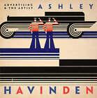 Advertising and the Artist: Ashley Havinden by Alice Strang, Ann Simpson, Richard Hollis (Paperback, 1999)