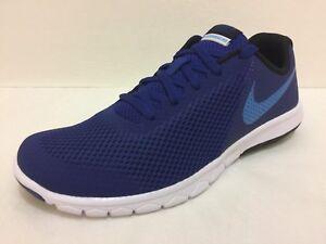 b8904abd34317 New Boys Nike Flex Experience 5 GS) Running Shoes Youth 4.5Y