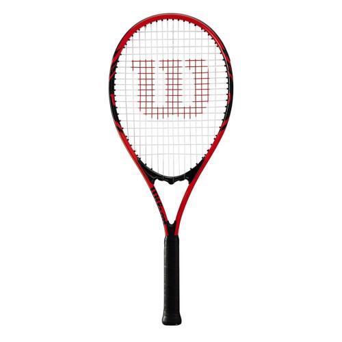 """Wilson Roger Federer Tennis Racquet Grip: 4 3//8/"""" length: 27/"""""""