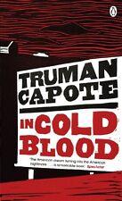 A sangue freddo: un vero e proprio conto di un Omicidio multiplo e le sue conseguenze Truman