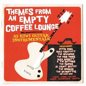 THEMES-FROM-AN-EMPTY-COFFEE-LOUNGE-33-KIWI-GUITAR-INSTRUMENTALS-CD