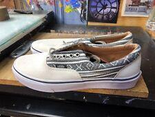 item 1 Vans Era (Cancun) Multi Classic White Size US 8.5 Men VN0003Z5I5U -Vans  Era (Cancun) Multi Classic White Size US 8.5 Men VN0003Z5I5U 000185880a