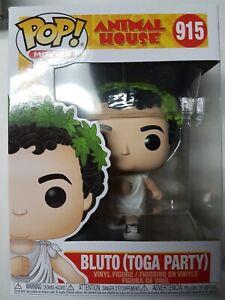 Toga Party Bluto Movie: Animal House Funko POP #915