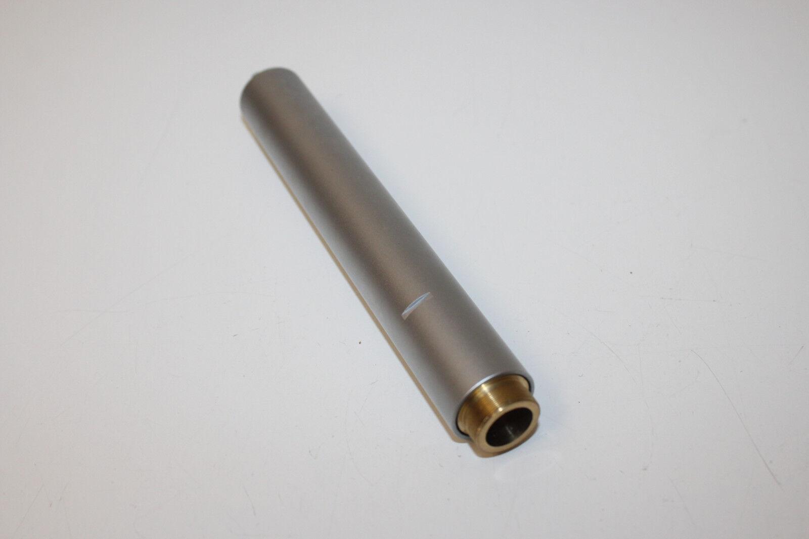 Innenmikrometer Verlängerung 150mm Gewinde-Ø ca. 18mm Nr. Nr. Nr. 157 59 | Ausgezeichnet  | Ausgang  | Elegante Und Stabile Verpackung  05dca3