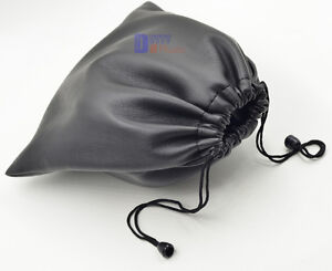 New-pouch-bag-case-for-Sony-MDR-V700DJ-V900HD-V600-V500-MDRV-900-Headphones