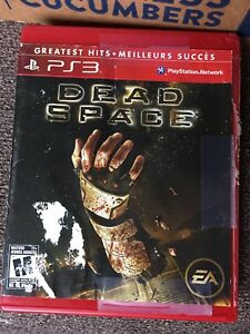 Dead-space-ps3-game