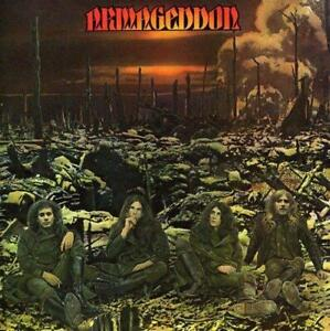 Armageddon-Armageddon-NEW-CD