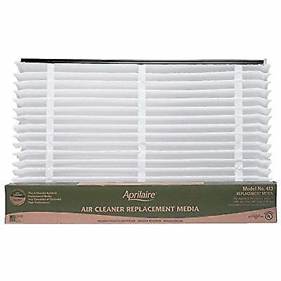 aprilaire aa413rf air purifier replacement filter |