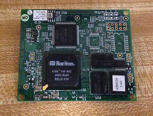 intel circuit board card pba d84579 101 d84579101 ebayimage is loading intel circuit board card pba d84579 101 d84579101