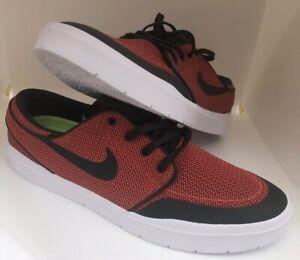 half off a6f13 99970 Image is loading Nike-SB-Stefan-Janoski-Hyperfeel-XT-Skate-Shoes-