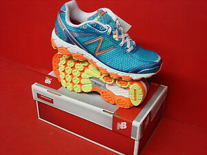 Women's New Balance 1400 v6 – TC Running Co