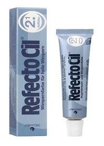 Refectocil-Eyelash-amp-Eyebrow-tint-No-2-1-Deep-Blue-15ml-Free-Post-from-AUS