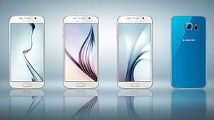 Verizon-Unlocked-5-1-Samsung-Galaxy-S6-G920V-4G-LTE-32GB-16MP-Smartphone