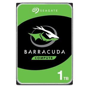 Seagate-BarraCuda-1TB-SATA-III-3-5-034-Hard-Drive-7200RPM-64MB-Cache