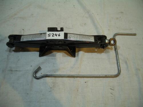 Wagenheber Kurbel als Set Original Mazda Mx-5 NA NB NBFL mx-5   Nr 5246