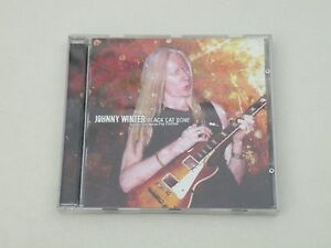 JOHNNY-WINTER-BLACK-CAT-BONE-LIVE-AT-THE-TEXAS-POP-FESTIVAL-CD-2006-NM