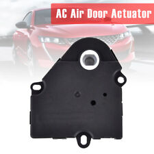 HVAC Air Inlet Door Actuator 15-72654 fits 00-05 Cadillac DeVille