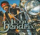 South Saturn Delta [Digipak] by Jimi Hendrix (CD, Apr-2011, Experience Hendrix)