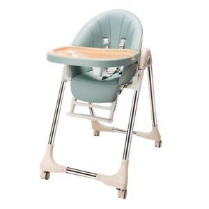 Kinderstuhl Kinderhochstuhl Babystuhl Kinderstuhl Kombihochstuhl mit Essbrett
