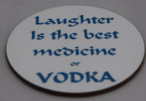 Vodka-fun-coaster-ideal-gift-FREE-PERSONALISATION
