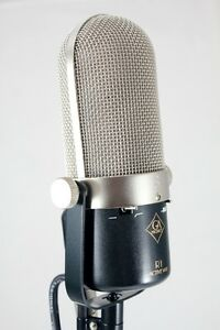 Golden Age Project R1 Active Mk3 Ribbon Microphone - <span itemprop=availableAtOrFrom>Redhill, United Kingdom</span> - You are entitled to cancel any order placed with us within 30 days of receipt of the goods providing that the packaging is un-opened and that the goods have not been used. You are respons - Redhill, United Kingdom