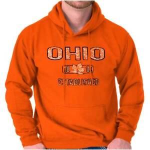 Ohio-Buckeye-Leaf-Vintage-Workout-OH-Vacation-Hoodies-Sweat-Shirts-Sweatshirts