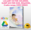 LULLABY-FOR-CHILDREN-SLEEP-AID-FOR-KIDS-RELAXING-instant-Download-Delivery miniature 1