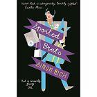 Spoiled Brats by Simon Rich (Paperback, 2014)