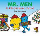 Mr. Men: A Christmas Carol by Roger Hargreaves (Paperback, 2007)